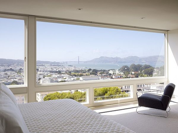 bedrooms-with-remarkable-views-15