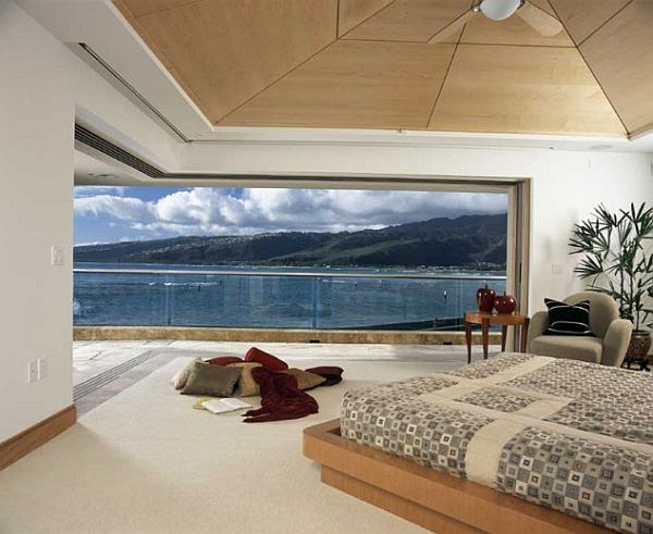 bedrooms-with-remarkable-views-2