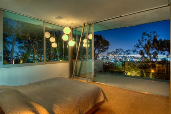 bedrooms-with-remarkable-views-3