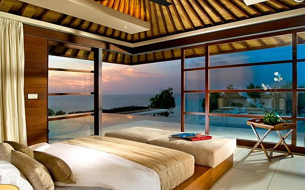 bedrooms-with-remarkable-views-4
