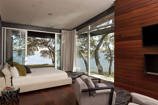 bedrooms-with-remarkable-views-5