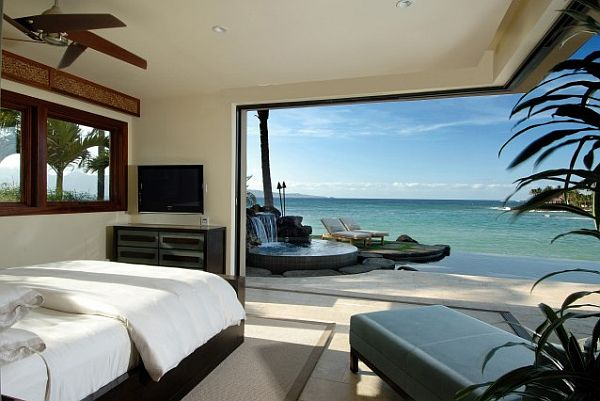 bedrooms-with-remarkable-views-6