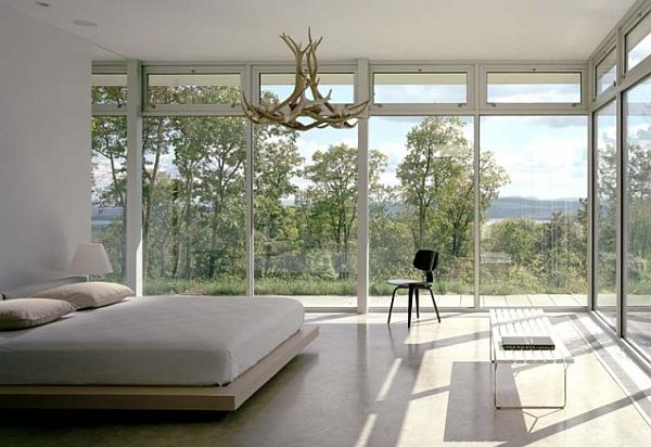 bedrooms-with-remarkable-views-7