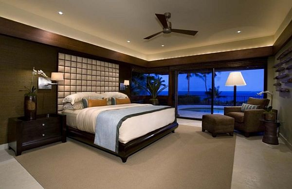 bedrooms-with-remarkable-views-8