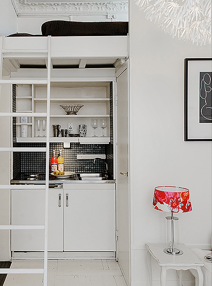 big-design-a-tiny-apartment-11