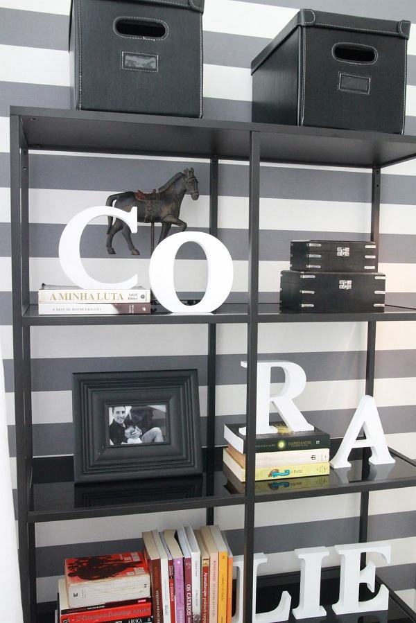 black-and-white-bedroom-design-10