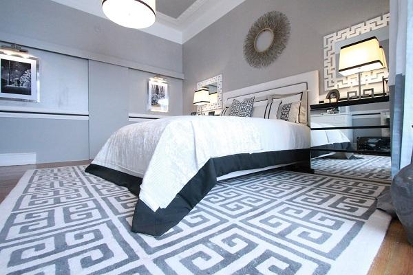 black-and-white-bedroom-design-12