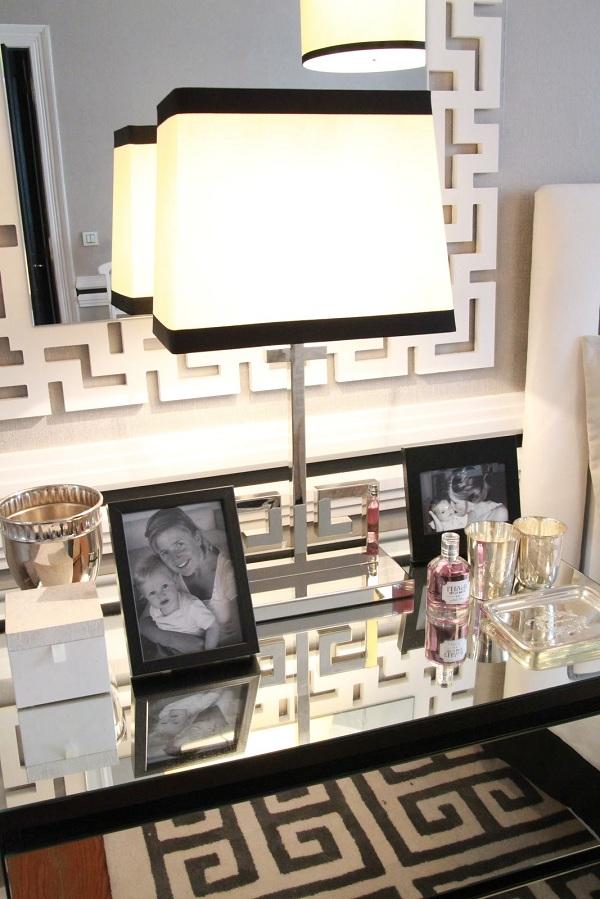 black-and-white-bedroom-design-3