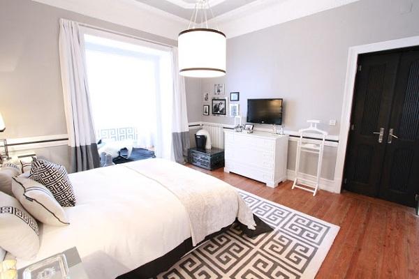 black-and-white-bedroom-design-4