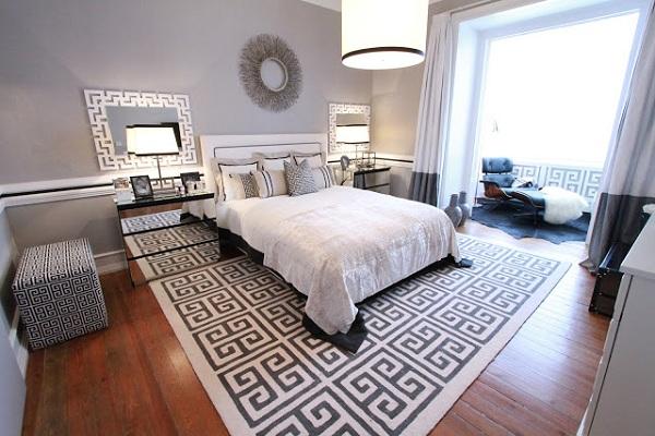 black-and-white-bedroom-design-5