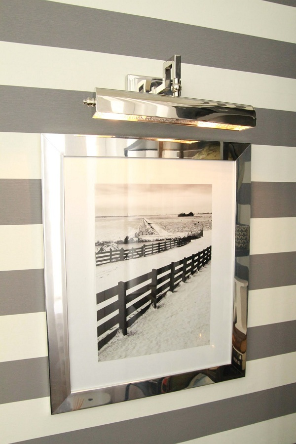 black-and-white-bedroom-design-8