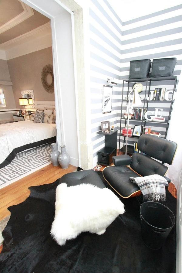 black-and-white-bedroom-design-9