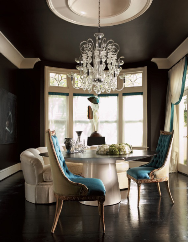 black-shade-living-and-dining-rooms-13