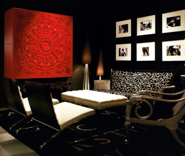 black-shade-living-and-dining-rooms-2
