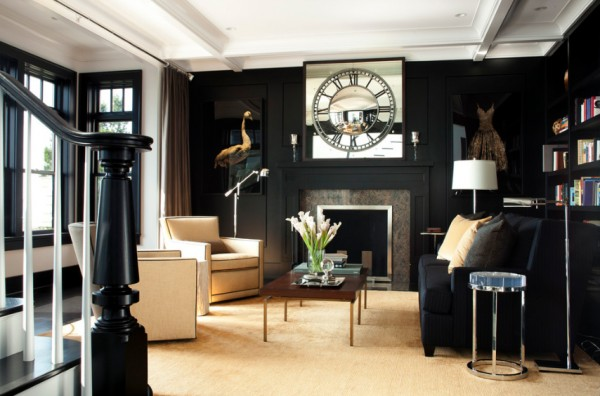 black-shade-living-and-dining-rooms-3