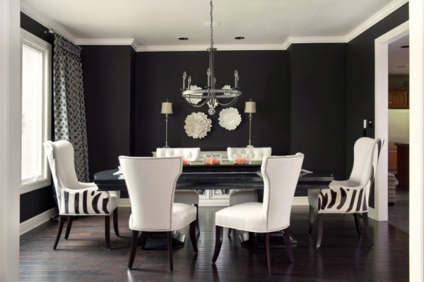 black-shade-living-and-dining-rooms-7