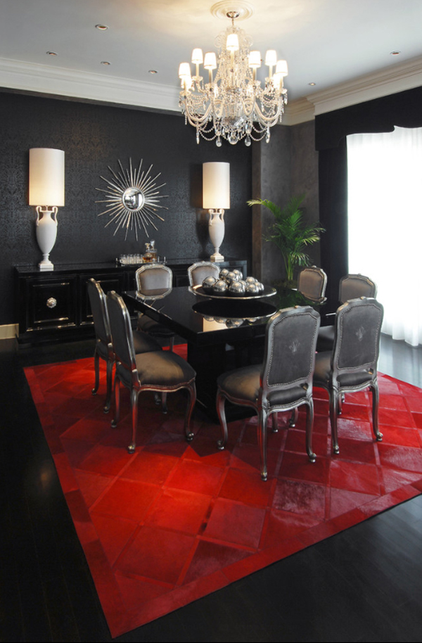 black-shade-living-and-dining-rooms-8