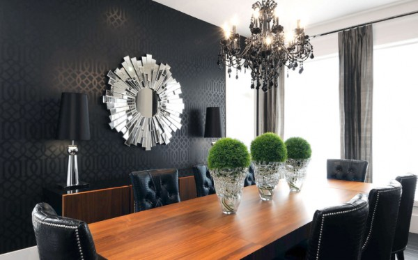 black-shade-living-and-dining-rooms-9