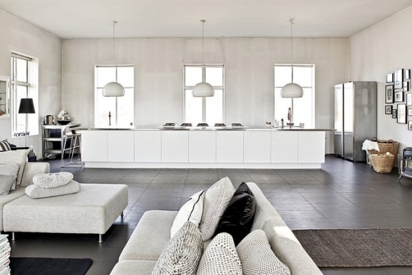 black-and-white-kitchen-designs-11