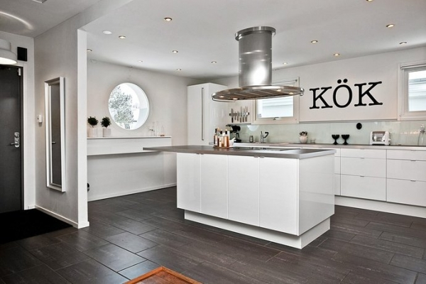 black-and-white-kitchen-designs-8