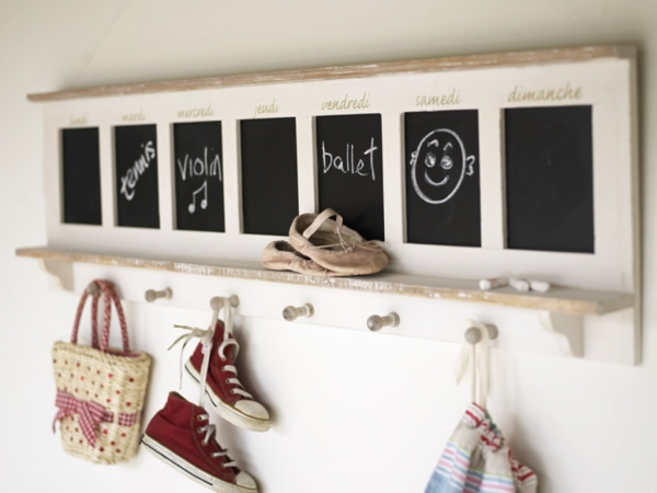 blackboard-at-home-10