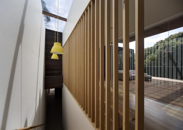 blairgowrie-house-an-australian-home-2