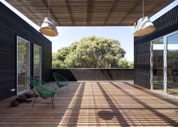 blairgowrie-house-an-australian-home-4