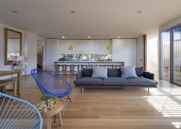 blairgowrie-house-an-australian-home-5