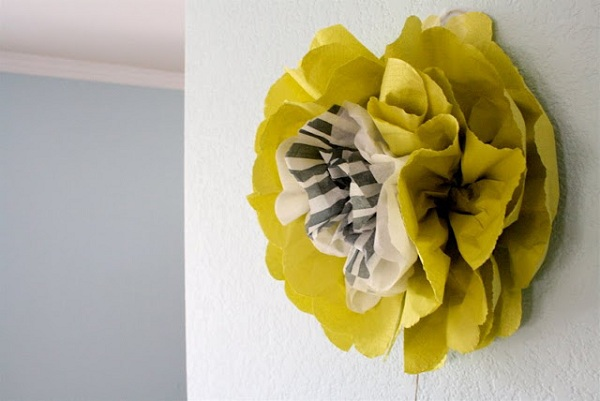 blooming-flowers-on-the-wall-20