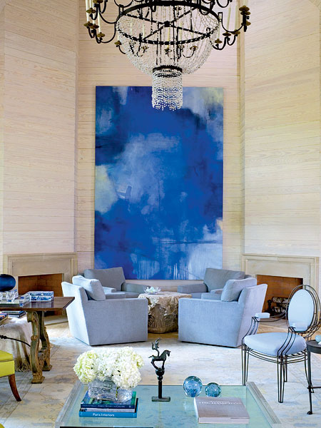 blue-in-the-living-room-4