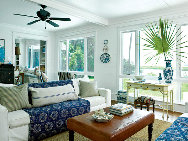 blue-in-the-living-room-6