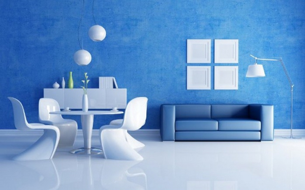 blue-interiors-can-liven-up-any-home-10