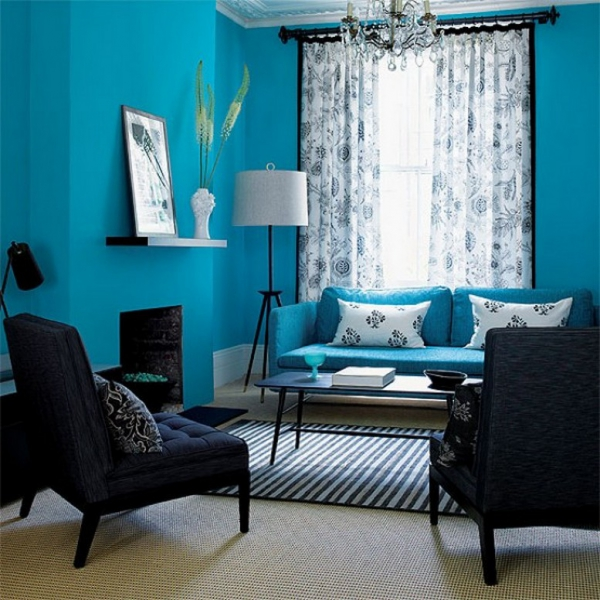 blue-interiors-can-liven-up-any-home-11