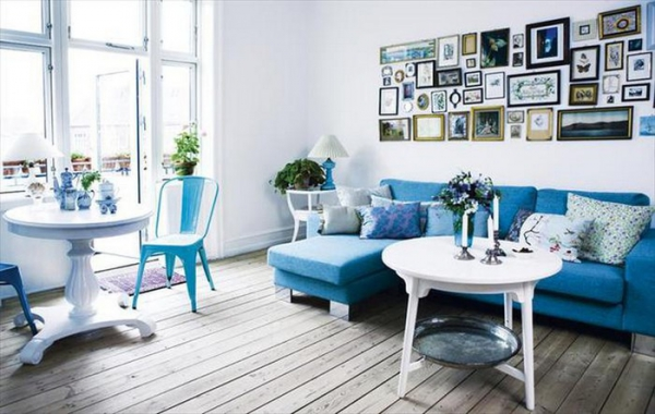 blue-interiors-can-liven-up-any-home-2
