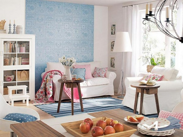 blue-interiors-can-liven-up-any-home-7