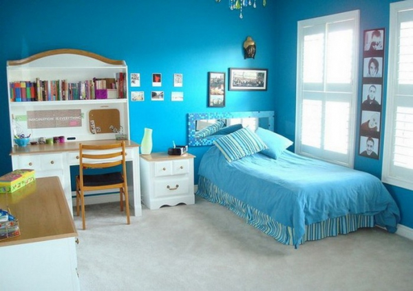 blue-interiors-can-liven-up-any-home-8
