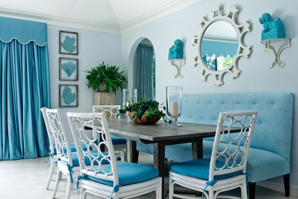 blue-interiors-can-liven-up-any-home-9