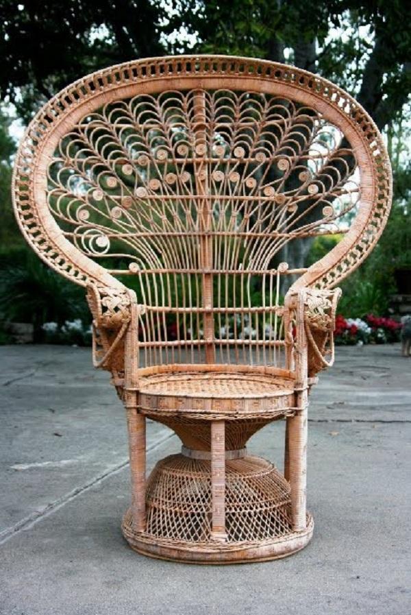 boho-chick-peacock-chair-3