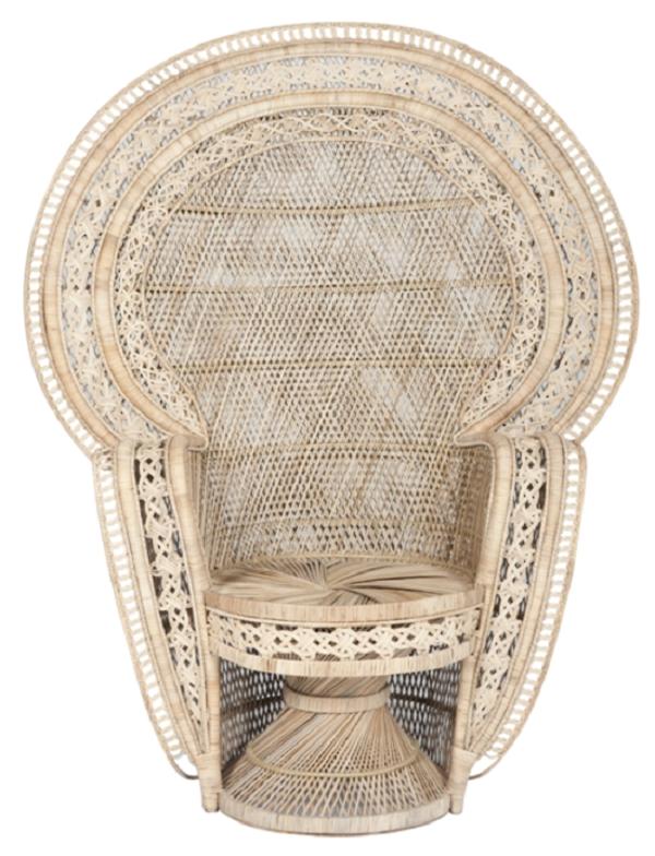 boho-chick-peacock-chair-5