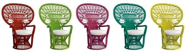 boho-chick-peacock-chair-6