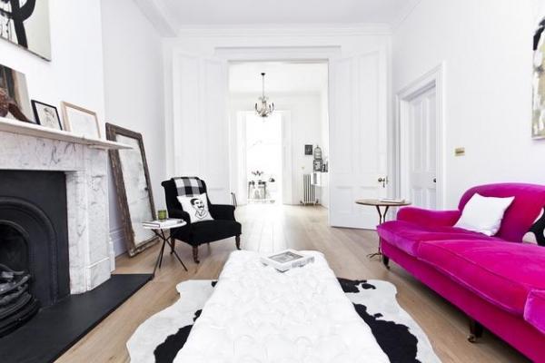 modern-classic-interior-7