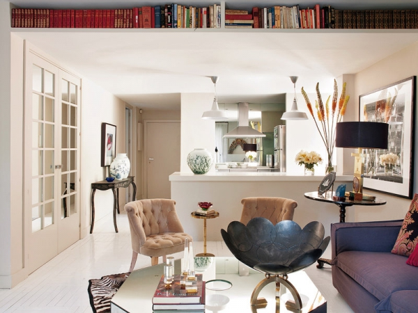bold-apartment-in-madrid-7