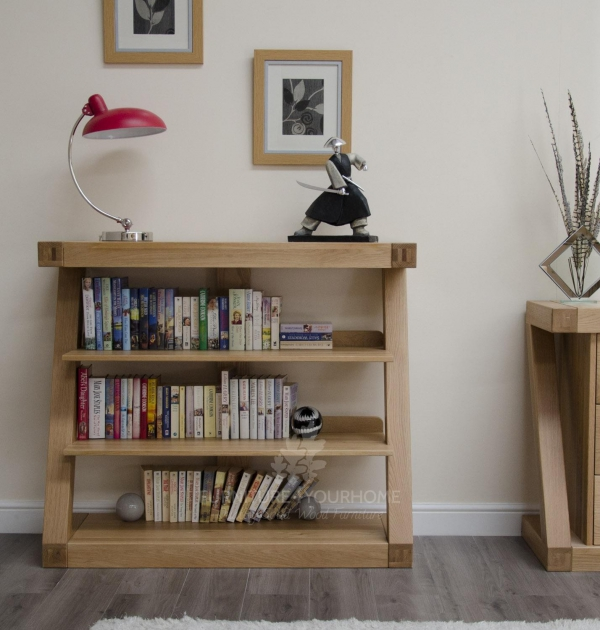 Bookcase ideas for your living room (7)