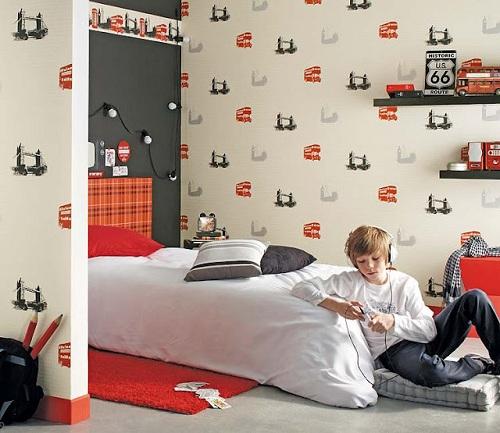 boys-room-ideas-11