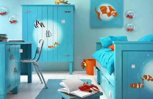 boys-room-ideas-3
