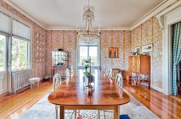 breidablick-wooden-palace-15
