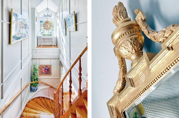 breidablick-wooden-palace-18