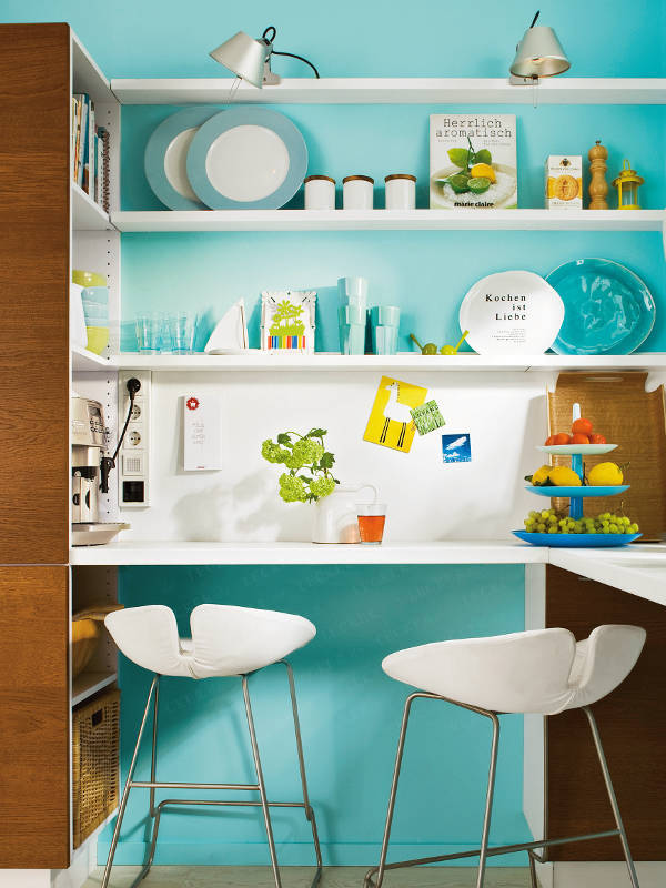 bright-and-adorable-a-small-kitchen-2