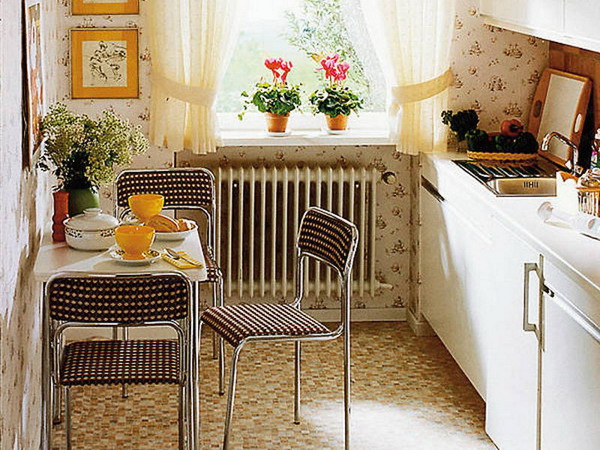 bright-and-adorable-a-small-kitchen-6