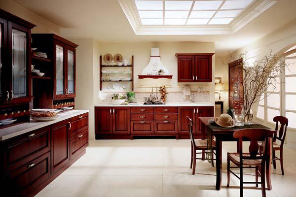 bright-kitchen-designs-3